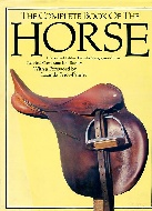 .The_Complete_Book_of_the_Horse.