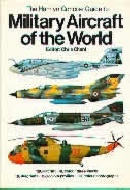 .The_Hamlyn_Concise_Guide_to_Military_Aircraft_of_the_World.