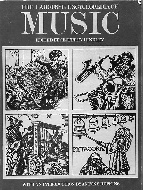 .The_Larousse_Encyclopaedia_of_Music.