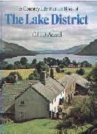 .Country_Life_Picture_Book_Of_The_Lake_District.