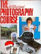 .The_St_Michael_Photography_course.
