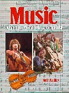 .Music__An_Illustrated__Encyclopedia.