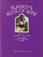 .Playboys_Book_of_Wine.