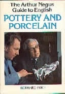 .The_Arthur_Negus_Guide_To_Pottery_&_Porcelain.
