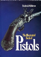 .The_Illustrated_Book_of_Pistols.
