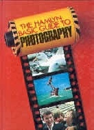 .The_Hamlyn_Basic_Guide_To_Photography.