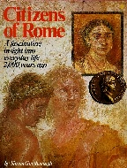 .Citizens_of_Rome._A_fascinating_insight_into_everyday_life_2000_years_ago.