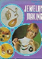 .Step_By_Step_Guide_to_Jewelry_Making.