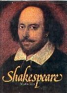 Book Title: Shakespeare; Author: Martin Fido ... - 0600382559