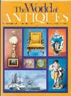 .The_World_of_Antiques.