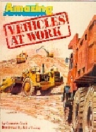 .Amazing_Vehicles_at_Work.