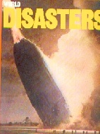 .World_Disasters.