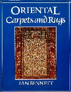 .oriental_carpets_and_rugs.