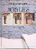 .Acrylics_(Step_by_Step_Art_School_S).