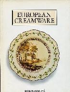 .European_Creamware.