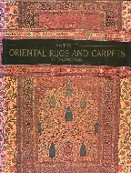 .Antique_Oriental_Rugs_and_Carpets.