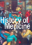 .Hamlyn_History_of_Medicine.