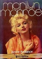 .Marilyn_Monroe.