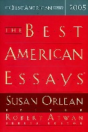 .The_Best_American_Essays.