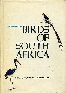 .Robert's_Birds_of_South_Africa.