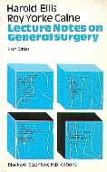 .Lecture_Notes_on_General_Surgery_(Lecture_Notes).
