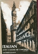 .Italian_Review_Grammar_and_Composition_(College_S)_third_edition.