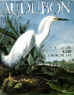 .Audubon,_a_biography.