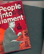 .People_into_Parliament.