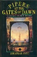 .Pipers_At_The_Gates_of_Dawn.