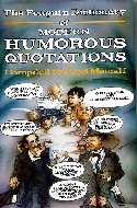 .The_Penguin_Dictionary_of_Modern_Humourous_Quotations.