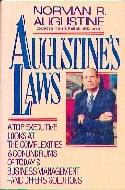 .Augustines_Laws.