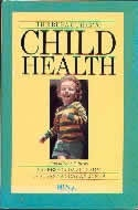 .The_Bupa_Guide_To_Child_Health..