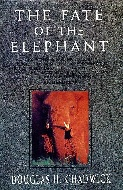 .The_Fate_of_the_Elephant.