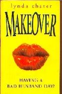 .Makeover.
