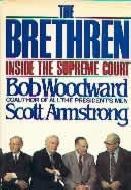 .The_Brethren.