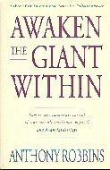 .Awaken_The_Giant_Within.