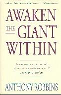 .Awaken_The_Giant_Within.