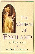 .The_Church_of_England:_A_Portrait.