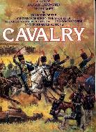 .The_Cavalry.