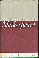 .Conceptions_of_Shakespeare.