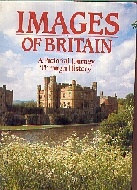 .Images_of_Britain:_A_Pictorial_Journey_Through_History.