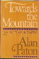 .Towards_the_mountain:_An_autobiography.