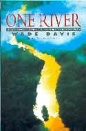 .One_River.