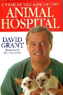 .A_Year_in_the_Life_of_the_Animal_Hospital.