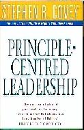 .Principle-centered_Leadership.