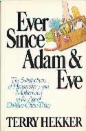 .Ever_Since_Adam_and_Eve.