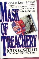 .Mask_of__Treachery._The_First_Documented_Dossier_on_Anthony_Blunts_Cambridge_Spy_Ring.