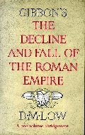 .Gibbons_The_Decline_and_Fall_of_the_Roman_Empire._A_one-_volume_abridgement.
