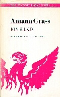 .Amana_Grass_(Phoenix_Living_Poets_S).