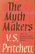 .The_Myth_Makers,__essays_on_European,_Russian_and_South_American_novelists.